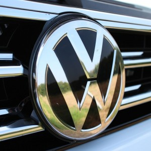 Volkswagen Gains Profit Thanks to Chinese Luxury Car Buyers