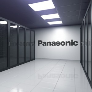 Panasonic Q2 Profits Surpass All Expectations on Tesla Battery Business Boost
